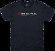 Magpul Fine Cotton Unfair Advantage Shirt Small Navy