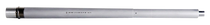 "Ballistic Advantage AR Barrel Premium 308 Win, 20"", AR-10, 416R Stainless Steel, Bead Blasted"