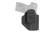 Mission First Tactical Appendix IWB/OWB Holster Taurus PT111, G2, G2c & G2s, Black