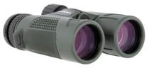 Riton Optics X5 Primal HD 10x42mm 315 ft @ 1000 yds Green