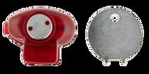 Allen Universal Trigger Lock for Handguns