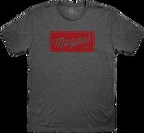 Magpul Megablend Rover Block Shirt XXXL Charcoal Gray