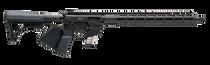 "Freedom Ordnance FX9 9mm, 16"" Barrel, Black, Uses Glock Magazines, CA Legal, 10rd"