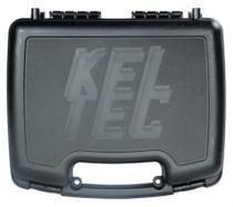 Kel-Tec Pistol Hard Case Fits P11 Pistols