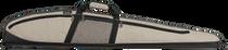 "Bulldog Plus Shotgun Case Taupe Black 52"" L x 1.5"" W x 9"" H"