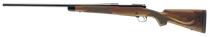 "Winchester 70 Super Grade 6.5 Creedmoor, 22"" Barrel, AAA French Walnut, Polished Blued, 5rd"