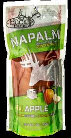 Hunters Specialties Napalm Attractor Deer Apple