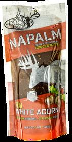 Hunters Specialties Napalm  Deer Cover Scent Acorn 16 oz