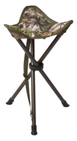 Hunters Specialties Tripod Realtree Xtra Green Polyester/Steel