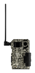 Spypoint Cellular Link-Micro 10 MP Infrared 80 ft Camo