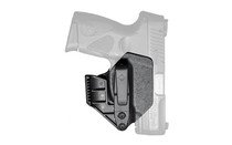 Mission First Tactical Mag Pouch Taurus PT111, G2, G2c, G2s, G3 Black