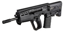 "IWI US Tavor 7 .308 Win, 16.5"" Threaded Barrel, Synthetic Stock, Black, 20rd"