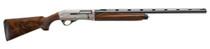"""Franchi Affinity 3 Companion 12 Ga, 28"""" Barrel, 3"""", GSP Engraving, AA Walnut, 4rd"""