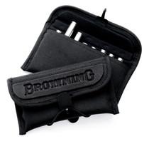 Browning Flex Foam Cartridge Case, Rifle, 8rd