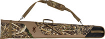 Browning FLEX Waterfowl Floater Mossy Oak Shadow Grass Blades Polyester 52""