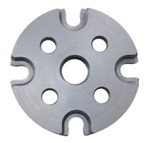 Lee Breech Lock Pro Shell Plate 40 S&W/10mm/9mm/38 Sup/38 Auto/41 AE #19