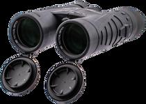 Steiner T-Series Tactical  10x42mm 317 ft @ 1000 yds FOV, Black
