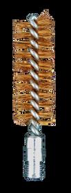 Kleen-Bore Bore Brush 16 Ga Shotgun