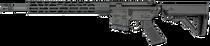 """Rock River Arms CAR A4 AR-15 350 Legend 16"""" Barrel, 13"""" Light Weight M-Lok Hand Rail 10rd Mag"""