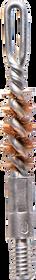 Kleen-Bore Patch Holder Brush 22,223,5.56 Rifle #8-32 Thread