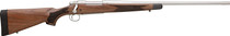 """Remington 700 CDL 2020 Limited Edition 300 Savage, 22"""" Barrel, Stainless Finish, Walnut Stock, 4rd"""