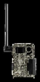 Spypoint Link-Micro-LTE-V Camo Verizon 10MP