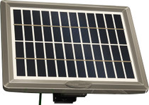Cuddeback PW-3600 Solar Power Bank