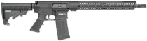 "Rock River Arms RRAGE 3G 3 Gun Rifle AR-15 5.56/223  16"" Barrel, 15"" Free Float M-Lok Rail 30rd Mag"