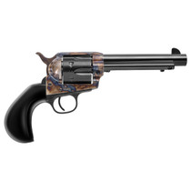 "Uberti 1873 Cat O&L Bonney 357 Mag, 5.5"" Barrel, 6rd"