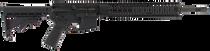 "Spikes ST-15 LE M4 Carbine 223 Rem/5.56 NATO 16"" Barrel, 6 Position Stock Black Hardcoat Anodized Aluminum Receiver, No Mag"