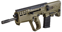 "IWI US Tavor 7 308 Win,7.62 NATO 16.50"" Barrel,  Olive Drab Green Fixed Bullpup Stock, 10rd Mag"