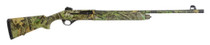 """Stoeger M3020 20 Ga, 24"""" Barrel, 3"""", Ghost Ring Sights, MO Obsession, 4rd"""