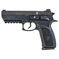 "IWI Jericho 941 9Mm 4.4"" Enhanced Full Size 16Rd"