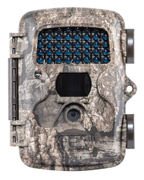 Covert Scouting Cameras MP16 16 MP 40 Invisible Flash LED, Mossy Oak