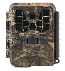 Covert Scouting Cameras NBF32 32 MP Invisible Flash, Mossy Oak