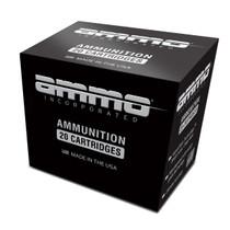 Ammo Inc 223 Remington 75 gr Bthp Signature Line 20/Box