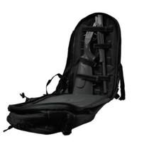 "ATI Nomad Survivor Package 410 Ga, 18.5"" Barrel, 3"", 1rd"