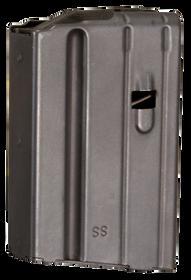 Windham Weaponry SRC 7.62x39mm 10rd Black Detachable