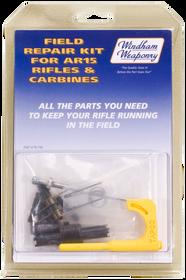 Windham Weaponry Field Repair Kit AR-15 and M16 Steel Clamshell Package