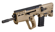 "IWI US Tavor 7 Bullpup .308 Win/7.62 NATO, 16.50"" Barrel, Flat Dark Earth, 20rd"