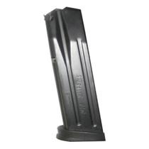 SIG Magazine P250 Compact 9mm, Black,15rd
