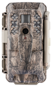 Moultrie XV6000 Infrared 70 ft Moultrie Pine Camo AT&T 4G