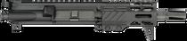 "Rock River Arms 4.5"" A4 AR-15 Upper, 223/556, W/BCG, M-LOK Rail"