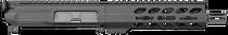 "Rock River Arms RRAGE 7"" Upper Half 223/5.56 AR-15 W/M-Lok Handguard, BCG and Charging Handle"