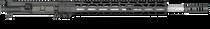 """Rock River Arms X-Series X-1 Upper Half AR-15 223/5.56 18"""" SS Fluted Barrel"""