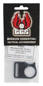 GG&G Mossberg 590 Front Sling Attachment