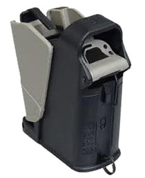 Maglula Universal 22LR Loader and Unloader Black Polymer