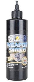 Weapon Shield 16 OZ Bottle