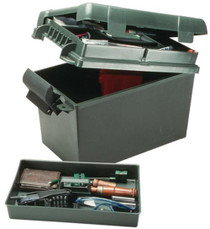 MTM SportsMan Plus Utility Dry Boxes