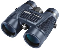 Bushnell H2O 10x 42mm 305 ft @ 1000 yds FOV 17.0mm Eye Relief Black